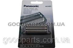 Сетка для бритв Panasonic WES9085Y