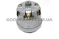 Мотор (двигатель) к пылесосу Bosch 1BA44186NK 6751273