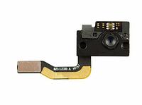 Камера для iPad 3, фронтальная (передняя)