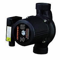 Циркуляционный насос для отопления GERRARD 25-60-180  мм