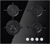 Встраиваемая варочная панель WHIRLPOOL AKT6430NB