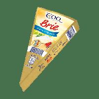 LE COQ DE FRANCE Brie 200g
