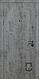 """Входные двухстворчатые двери Патриот MS модель """"Дуэт""""  , фото 2"""