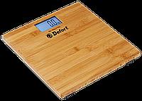 Весы напольные Defort DSL-180-H