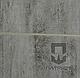 """Входные двухстворчатые двери Патриот MS модель """"Соло""""  , фото 2"""