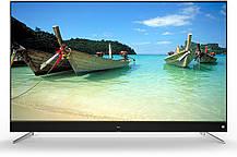 Телевизор TCL U75C7006 (PPI1600Гц, UltraHD 4K, Smart, Android, HDR, Dolby Digital Plus, JBL 2x12Вт, DVB-Т2/S2), фото 3