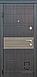 """Входные двери Патриот MS модель """"Тира""""  , фото 2"""