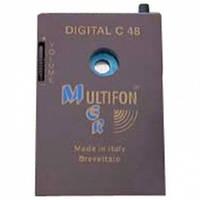 Манок цифровой Multifon C48 (C48)