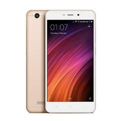 Xiaomi Redmi 4A 2/16 GB