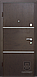 """Входные двери Патриот PS модель """"Прима""""  , фото 2"""
