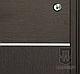 """Входные двери Патриот PS модель """"Прима""""  , фото 3"""