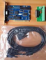 Контроллер для ЧПУ NC-studio (3 оси), фото 1