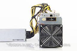 Asic майнер Bitmain Antminer L3+ 504 MH/s 800 W