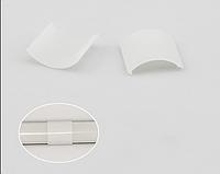 Прямой коннектор для профиля YF106