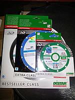 Круг алмазный Distar 230-22 Bestseller Universal 3D
