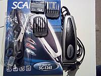 Машинка для стрижки Scarlett Sc-1265