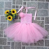Платье пачка пышное нарядное