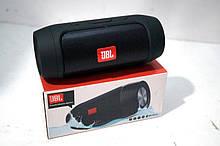 Портативна bluetooth колонка JBL mini