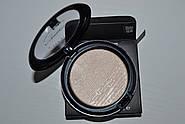 Хайлайтер Mac Extra Dimension Skinfinish Poudre Lumiere 9g, фото 3