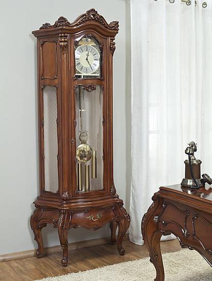 Каркас часов Cleopatra Lux