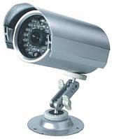 Видеокамера муляж