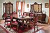 Стол раскладной Cleopatra Lux , фото 2