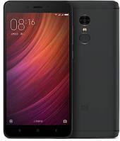 Xiaomi Redmi Note 4 Global 4/64Gb (Black)