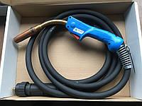 Горелка TBI-360 4м., фото 1
