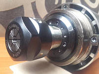 Шпиндель для ЧПУ 2,2 кВт (воздушное охлаждение)