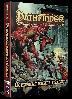 Настольная игра Pathfinder. Основная книга правил (Pathfinder Roleplaying Game: Core Rulebook)