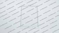 "Тачскрин (сенсорное стекло) для Samsung Galaxy Tab S2 T715, 8.0"", белый"