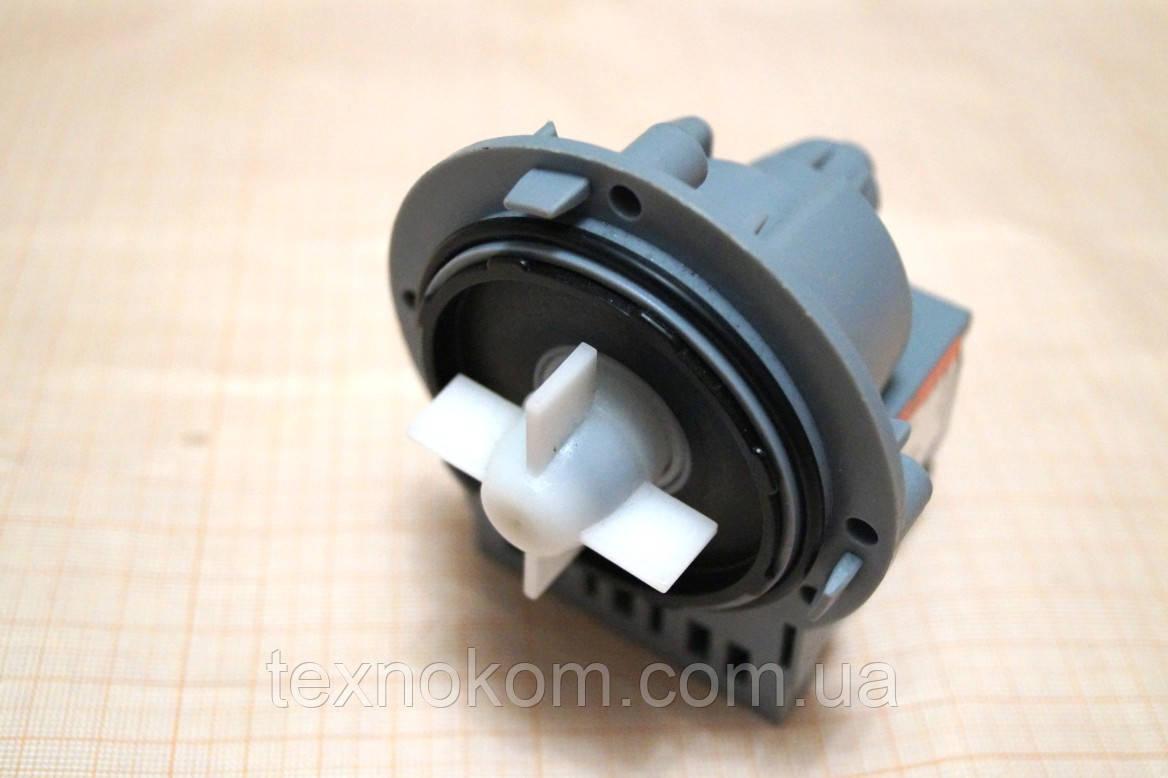 Универсальный водяной насос для стиральных машин Askoll М231ХР