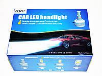 Светодиодные лампы H4 Xenon LED 33W 12V, фото 4