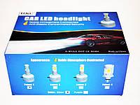 Светодиодные лампы H4 Xenon LED 33W 12V, фото 5