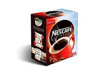 Nescafe Classic \ Нескафе Классик стик (25шт в уп)