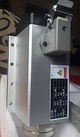 Шпиндель для ЧПУ 800W, фото 1