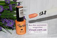 Гель-лак Tertio №128, фото 1