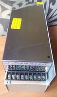 Импульсный блок питания 500W/70V, фото 1