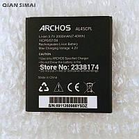 Аккумулятор для ARCHOS AL45CPL 2000mAh