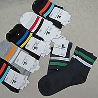 """Качественные носки """"Шугуан"""", 36-41 р-р .  Носки спортивного стиля для женщин и подростков."""