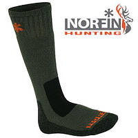 Носки NORFIN Hunting (высокие) размер M
