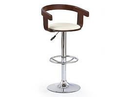 Барный стул Мебель_Halmar H-70