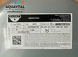 """Расширительный бак для систем отопления ZILMET OEM–Pro 541 (8 л, 3/4""""), фото 5"""