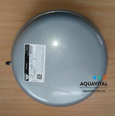 Расширительный бак ZILMET OEM–Pro 541/L 8 литров