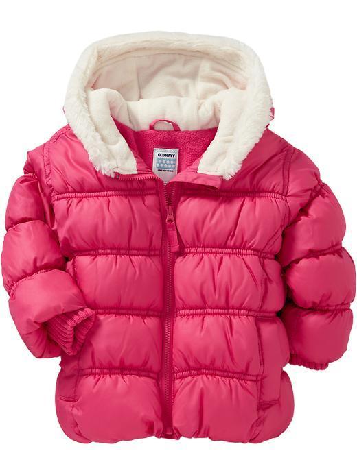 Купить куртки детские