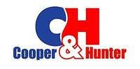 Напольно-потолочные кондиционеры Cooper&Hunter