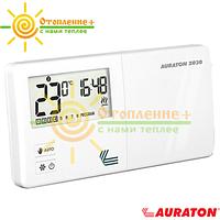 Цифровой комнатный термостат Auraton 2030
