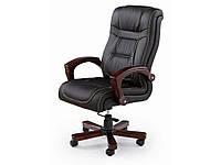 WILHELM Офисное кресло для руководителя HALMAR