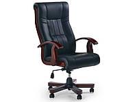 Офисное кресло для руководителя VINSTON HALMAR