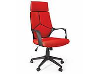 VOYAGER Офисное кресло для руководителя HALMAR